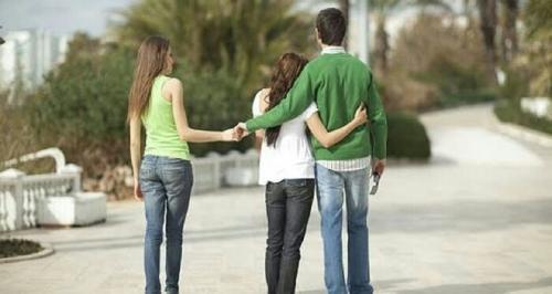 Pasangan Anda Mungkin Selingkuh, Ini 5 Tandanya