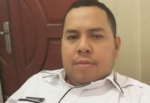 Ingin Deviden Lebih Besar, Pemkab Meranti akan Tambah Penyertaan Modal di Bank Riau Kepri