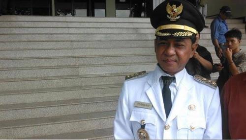 KPK OTT Bupati di Sumatera Rabu Malam