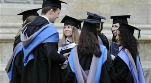 Ini Jurusan Kuliah yang Menghasilkan Banyak Orang Terkaya di Dunia, Sains Paling Sedikit