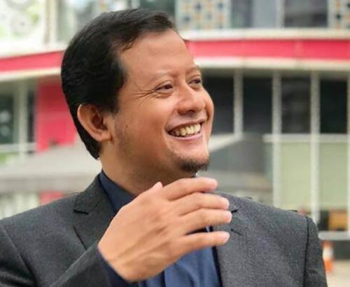 Dua Pasangan Calon Ini Berpeluang Memenangkan Pemilihan Gubernur Riau 2018