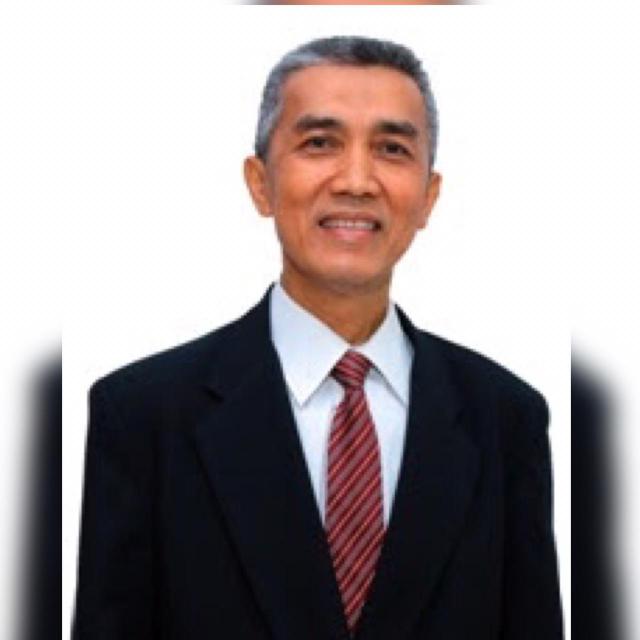Ketimbang Menghitung Bisnis, Pakar Perminyakan Sarankan Pemerintah Tingkatkan SDM Riau untuk Blok Rokan, Begini Caranya...