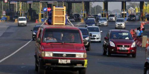 Aturan Tol Trans Sumatera Segera Klar