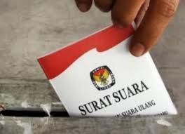 KPU Riau Tetapkan DPT Pilkada 2018 Sebanyak 3,62 Juta Pemilih