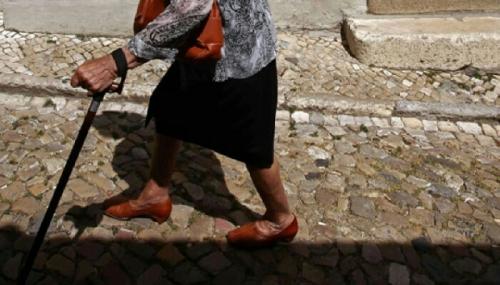 Pengadilan Larang Nenek 71 Tahun Nikahi Pemuda 21 Tahun, Ini Alasannya