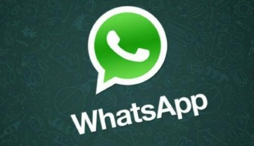 Ingat, Jangan Klik WhatsApp Gold, Ini Bahayanya