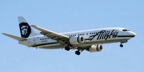 Pesawat Mendarat Darurat Gara-gara Penumpang Mencoba Cium Remaja Putri Sedang Tidur