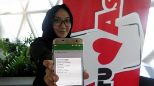 Telkomsel Hadirkan Promo Kartu As Puas Internetan, Inilah Kenyamanan Menggunakannya