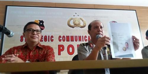 Gawat, Vaksin Palsu Diproduksi Sejak 13 Tahun Lalu, Didistribusikan ke Seluruh Indonesia