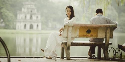 Hasil Penelitian, Sekali Selingkuh Tetap Selingkuh, Berikut Penjelasannya