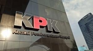 KPK Sambangi DPRD Riau Senin Besok