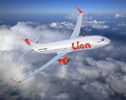 Laporan KNKT Bocor, Terungkap Lion Air 737 Max JT610 Jatuh karena Kesalahan Konstruksi dan Pilot