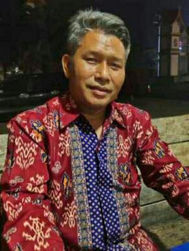 Polemik DPD PAN Pelalawan, Giliran Wakil Ketua Tanggapi Pernyataan Bendahara Partai