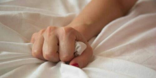 Siswi 16 Tahun Diperkosa dan Dibunuh Secara Keji, Rakyat Marah dan Ancam Mogok Nasional