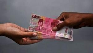 Berantas Pungli, Pemerintah Daerah Ini Hapus Surat Pengantar RT-RW