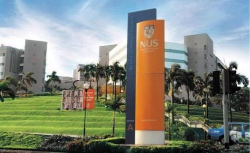 22 Kampus Indonesia Masuk dalam 500 Universitas Terbaik di Asia, Berikut Daftarnya