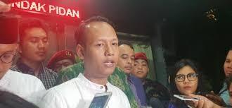 Ketua Pelaksana Kemah Pemuda Islam Kembalikan Rp2 Miliar ke Kemenpora Demi Harga Diri Pemuda Muhammadiyah