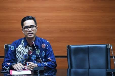 KPK Sudah Jerat 891 Koruptor, 545 Orang Aktor Politik