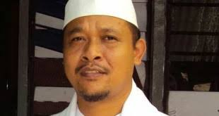 Salahgunakan Wewenang, Akhmad Mujahidin Dikabarkan Diberhentikan dari Rektor UIN Suska