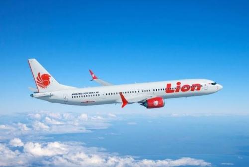 Pilot Lion Air Meninggal di Hotel, Diduga karena . . . .