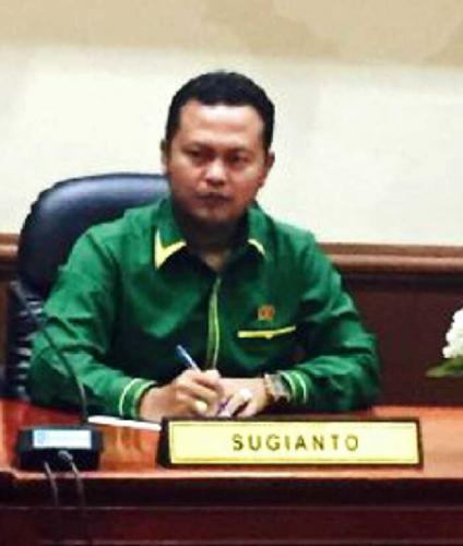 Seleksi Assesment Terkesan Percuma untuk Jabatan Sekwan DPRD Riau
