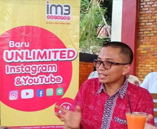 Sekarang, 4G Plus Indosat Ooredoo Meluas ke Minas, Kandis, Duri dan Dumai