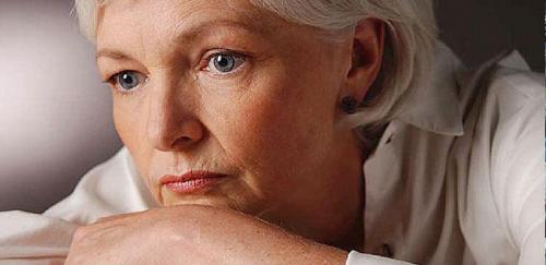 Kata Pakar, Begini Cara Enak Menunda Menopause