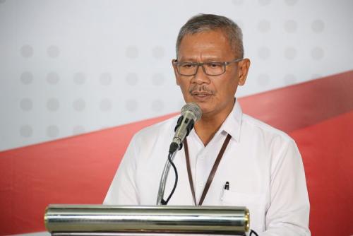 Tambah 105, Pasien Virus Corona di Indonesia Kini 790 Orang, 58 Meninggal