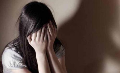 Siswi SMA di Sumbar Diperkosa Pacar dan 4 Temannya, Bermula Diajak Jalan-jalan
