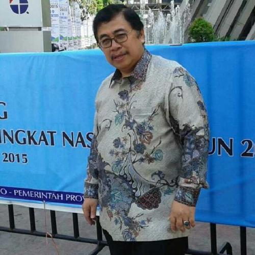 Arsyadjuliandi Rachman Dilantik Jadi Gubernur Riau Definitif, Puspen Kemendagri: Insya Allah Minggu Ini Harinya Belum Jelas