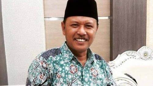 Wafat 5 Bulan Lalu, Caleg Ini Peroleh Suara Terbanyak di Dapilnya