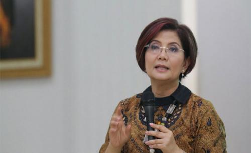 Pandemi Corona Menguak Ketergantungan Indonesia pada China, Ini Buktinya