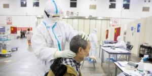 Hasil Penelitian 87 Dokter Ahli di Singapura, Pasien Covid-19 Tak Lagi Menularkan Setelah 11 Hari