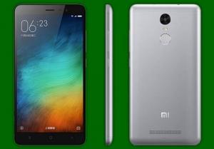 WOW, Xiaomi Akan Perkenalkan Perangkat Terbaru Smartphone Berbodi Metal Yang Memiliki 10 Inti Pemrosesan