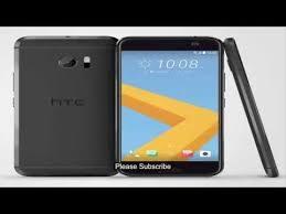 Dikemas RAM 4 GB & OS Nougat, HTC Bakal Luncurkan Dua Smartphone Terbarunya, Ini Sebagian Bocorannya