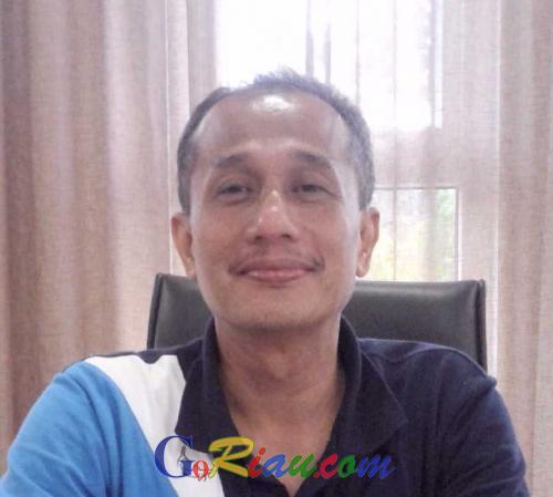 Mata Minus, Ada Beberapa Calon Praja IPDN Riau Terkendala Aspek Kesehatan