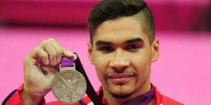 Begini Jadinya Setelah Pesenam Juara Olimpiade Asal Inggris Menghina Islam