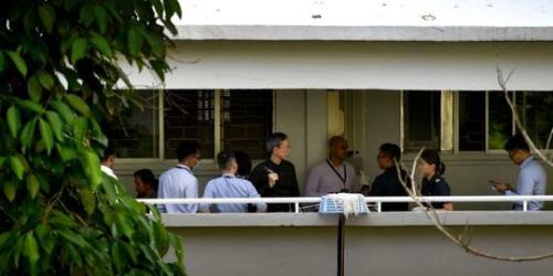 Dituduh Danai Terorisme, 3 WNI Pembantu Rumah Tangga Ditahan Polisi Singapura