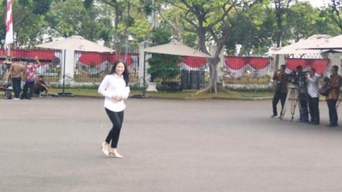 12 Calon Wakil Menteri Sudah Dipanggil ke Istana Negara, Ini Daftarnya