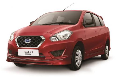 Beredar Kabar Produksi Datsun Stop Januari 2020, Begini Penjelasan Pihak Nissan