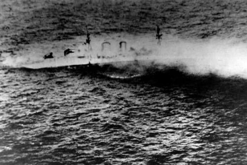 Indonesia Didesak Investigasi Kuburan Massal Tentara Belanda pada Perang Dunia II