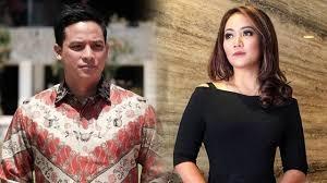 Dua Jurnalis MNC Disepakati Jadi Moderator Debat Kedua Capres, Begini Kata BPN Prabowo-Sandi