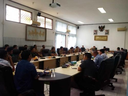 Lahannya Diklaim PT SMAS, Warga Ngadu ke DPRD Kuansing