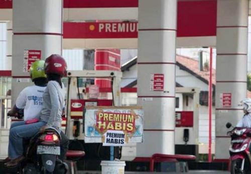 Hari Ini, DPRD Riau Paripurnakan Perubahan Pajak BBM yang Memberatkan Warga