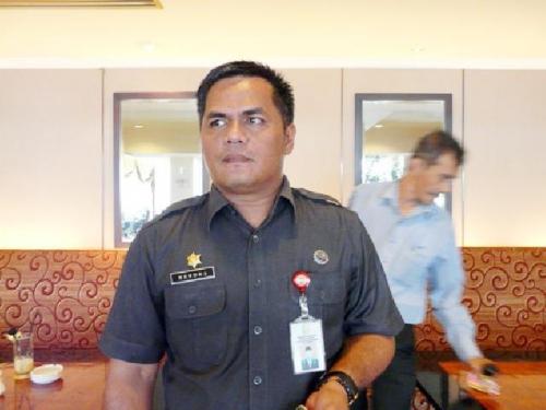 Meski Permendagri Dicabut, Bapenda Kuansing Tegaskan Daerah Tetap Berhak Pungut Retribusi Izin Gangguan