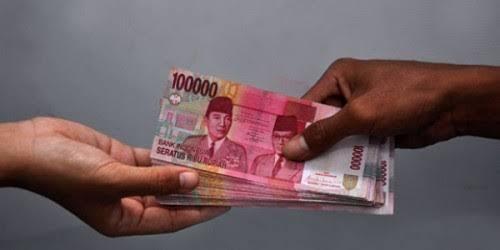 Ingin Jadi PNS, 400 Orang Malah Tertipu Rp65 Juta Hingga 205 Juta