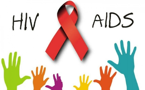Gadis yang Akan Menikah Ternyata Idap HIV, Kemungkinan . . . .