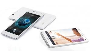 Market Share-nya 8,9 Persen, Produk Ini Masuk Lima Besar Produsen Smartphone di Indonesia