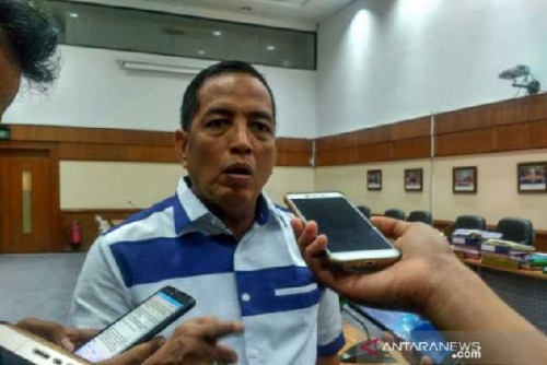 Demokrat Riau Buka Pintu untuk Non Kader Maju Pilkada 2020