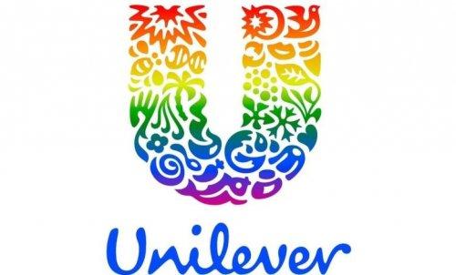 Warganet Indonesia Serukan Boikot Produk Unilever, Ini Penyebabnya